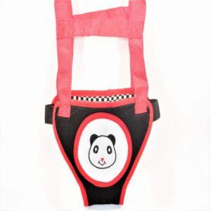 Caminador para estimulacion temprana para bebes de 9 a 12 meses
