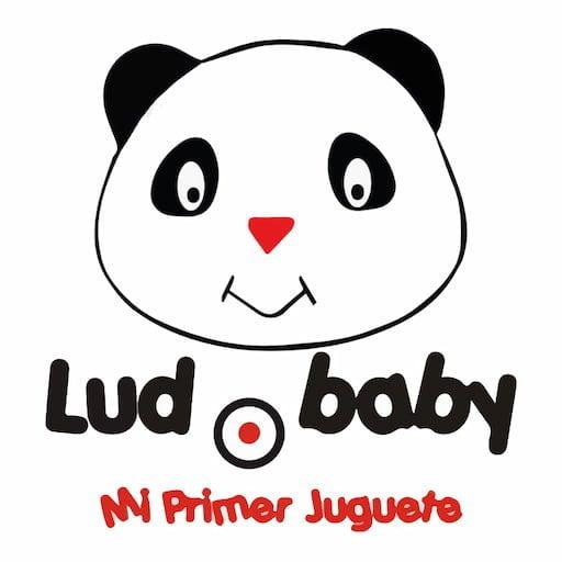 Ludobaby.com.co