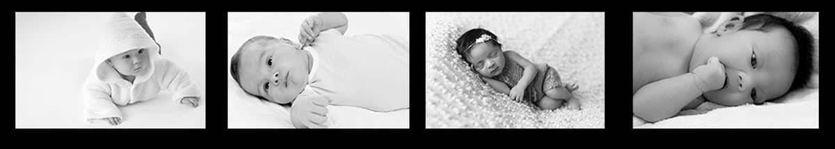 Habilidades del bebe de 3 meses